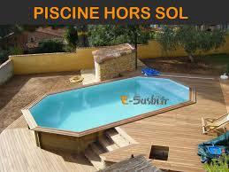 Piscine Hors Sol Images Et Photos Arts Et Voyages