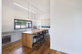 architectural kitchen designs. Cozy And Large Kitchen Design Architectural Designs L
