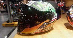Bieffe Helmet Size Chart Steelbird Helmets Online Bike Accessories Helmets