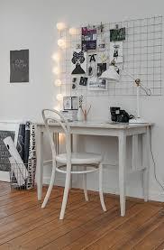 desk ideas. Plain Ideas Throughout Desk Ideas D