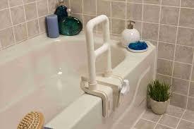 new post trending bathtub rail visit enterfo of bathtub liners michigan
