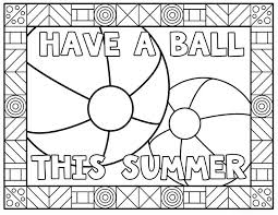 Middle School Math Coloring Pages Pdf Back To Preschool Sunday