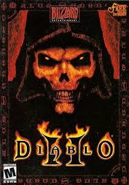 Diablo Ii Cheats Gamespot