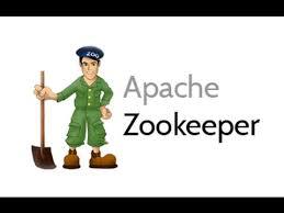 apache zookeeper logo. Plain Zookeeper Apache Zookeeper Multi Node Cluster Installation To Zookeeper Logo