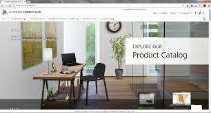 Best Interior Design Software Mac - Home design programs for mac