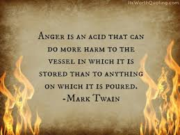 Anger Quotes Best Anger Quotes