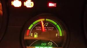 Freightliner Warning Lights Freightliner Stop Engine Light Pogot Bietthunghiduong Co