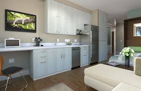 White Cabinet For Living Room Apartment Interesting Small Studio Apartment Living Room Designs