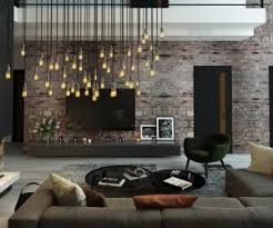 interior design lighting. does your interior lighting design