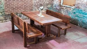 outdoor dining furniture ikea. best long thin dining table ikea space number sixteen narrow for outdoor remodel furniture o