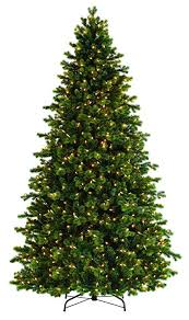 Bethlehem lighting christmas trees Mini Image Unavailable Image Not Available For Color Bethlehem Lighting Gki Savannah Spruce Medium Christmas Tree Amazoncom Amazoncom Bethlehem Lighting Gki Savannah Spruce Medium Christmas