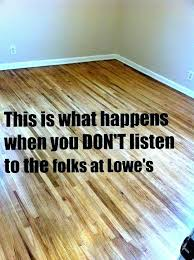wood floor refinishing without sanding. Restoring Hardwood Floors Without Sanding How To Clean Old In Ideas 14 Wood Floor Refinishing N