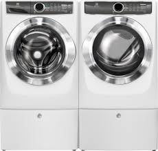 electrolux 617 washer and dryer. electrolux washer and dryer pair. download hi-res 617 newsroom
