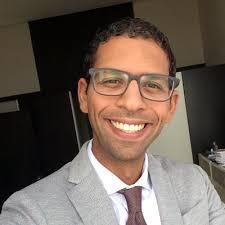 Adam Hashem (@adamhashem)   Twitter