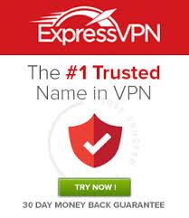Famous VPN Service Providers ExpressVPN Evaluation Report