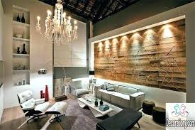 best wall designs for bedrooms wall designs for living how to decorate my living m walls
