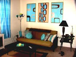 apartment diy decorating. Diy Apartment Furniture. Decorating Ideas About Budget On Pinterest Photo Details From These