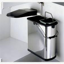 69 Modest Einbau Mülleimer Küche