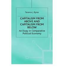 economic systems essay essay on economic systems any essays essays