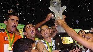 Copa do Brasil: Santo André, ASA e as grandes zebras da história do torneio