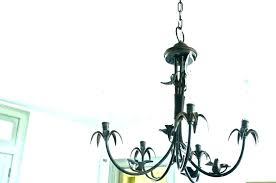 chandelier sleeves chandelier candle covers sleeves chandelier candlestick sleeves chandelier candle covers chandelier candle sleeves chandelier