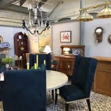 Hart & Home 13 s Furniture Stores 909 Islington St