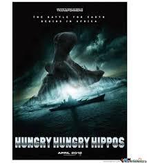 Top Hungry Hippo Meme Images for Pinterest via Relatably.com