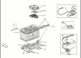 ferrari 458 speciale > electrical ignition order online eurospares ferrari 458 speciale battery diagram