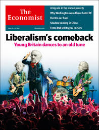 economist cover 20130601_cover_uk the economist