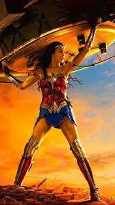 wonder woman lifting tank oq jpg