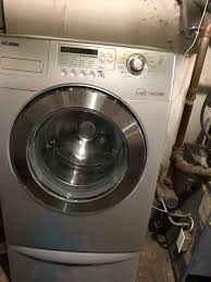 samsung silver care washer. Exellent Samsung Open In The AppContinue To Mobile Website With Samsung Silver Care Washer R