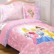disney princess twin bedding set princess bedspread princess comforter set blanket sham twin bed disney princess elegance twin comforter set