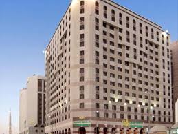 Al Mukhtara International Hotel Best Price On Al Haram Hotel By Al Rawda In Medina Reviews