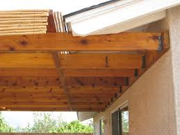 attached covered patio ideas. Great Patio Roof Design Ideas Cover Wood Plans  Outdoor Attached Covered Patio Ideas