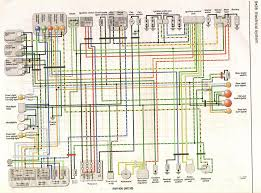 wiring diagram z1000 wiring image wiring diagram ninja 1000 wiring diagram wiring diagrams and schematics on wiring diagram z1000
