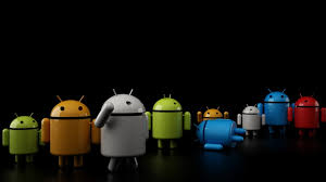android wallpaper 1920x1080. Delighful Wallpaper Android Os Robot In Android Wallpaper 1920x1080 S
