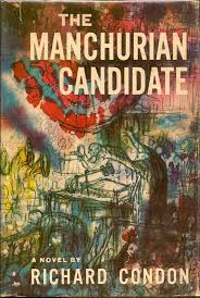 best the world of the manchurian candidate images  pop culture and society essay topics pop culture is a fruitful area for students to explore as they practice their essay writing skills