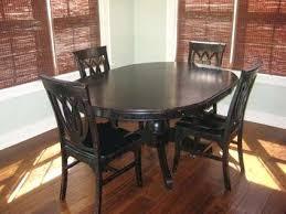 pier one dining sets pier 1 black dining set table chairs pier one dining chairs upholstered