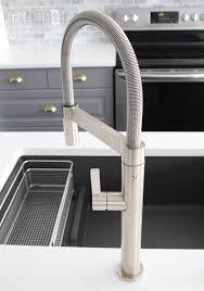 BlancoCulinaMini_PLN Blanco Cinder Sink86