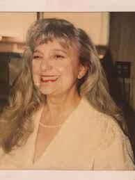 Rita Riggs Obituary (1930 - 2017) - Whittier, CA - Los Angeles Times