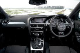 audi a4 interior 2012. introduction audi a4 interior 2012