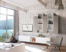 tv units celio furniture tv. CLio Meuble TV Composium Tv Units Celio Furniture