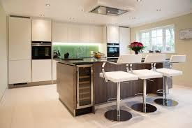 Expect ikea kitchen Kitchen Cabinets Lifestyle Kitchen Remodeling Magazine Teclifestyle Lifestyle Kitchen Teclifestyle