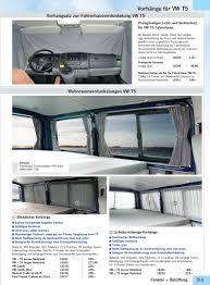 Fenster Remifront Für Fiat Ducato X 290 Peugeot Boxer Citroen