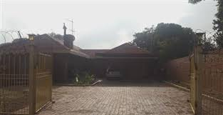 houses for sale from owner 4 bedroom house for sale by owner urgent sale junk mail