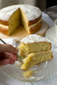 Really Easy Lemon Mascarpone Cake One Cup One Bowl Scrummy Lane