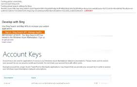 Moodle in English: Crot: a new block for plagiarism detection.