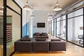 venture capital firm offices. Venture Capital Firm Offices R