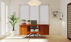 Decorist sf office 19 Gretchen Hansen Fantastic Home Offices We Love Decorist Office Design Interior Design Blog Decorist