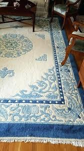 rugs richmond va area rugs uniquely modern oriental rug cleaning richmond va